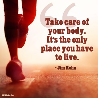 quote___take_care_of_your_body_by_rabidbribri-d66b04f
